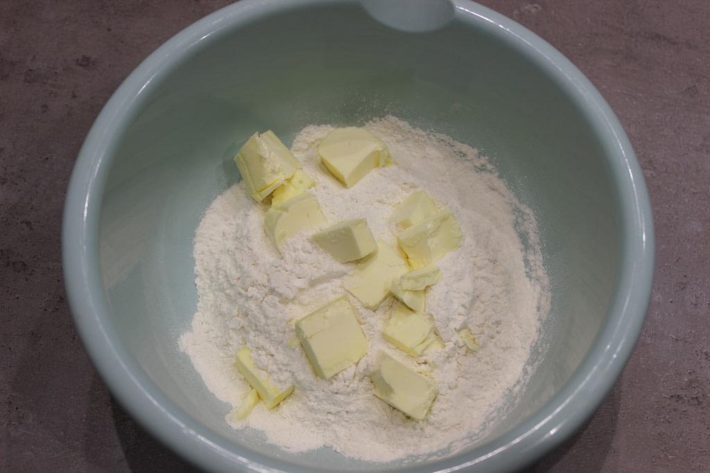 Творожный чизкейк простой рецепт