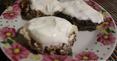 готовим печеночные оладушки рецепт
